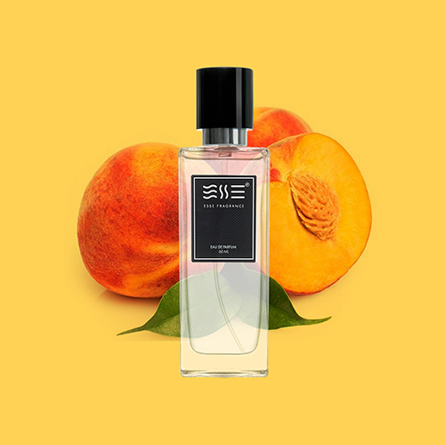 ESSE 36 - альтернатива Hugo Boss The Scent for her: esse.ua