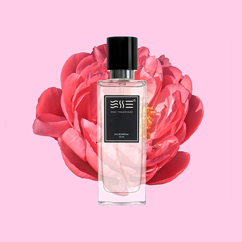 ESSE 84 - альтернатива Christian Dior Miss Dior Blooming Bouquet: esse.ua